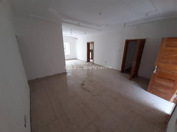Luxury Two Bedrooms Apartment, Lekki, Lagos, Flat for Rent