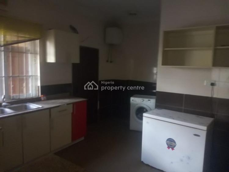2 Bedrooms Flat, Ikate, Lekki, Lagos, Flat for Rent