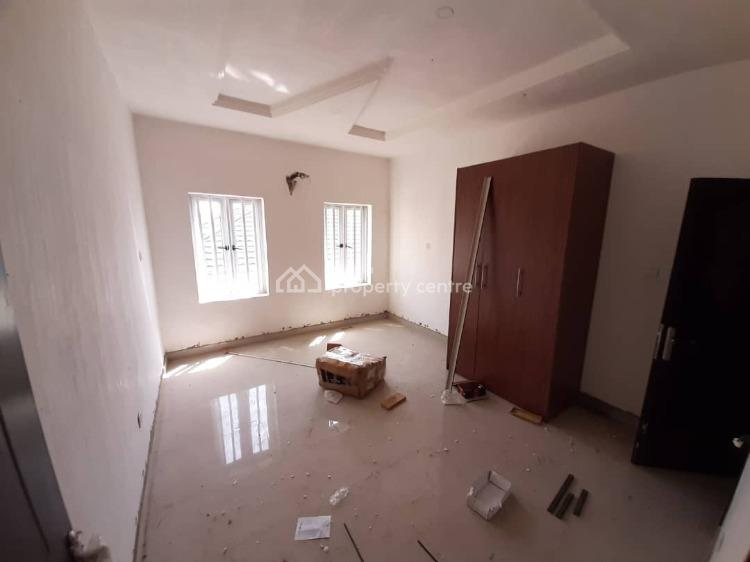 Luxury 2 Bedrooms Apartment with Excellent Facilities, Freedom Way, Lekki Phase 1, Lekki, Lagos, Flat for Rent