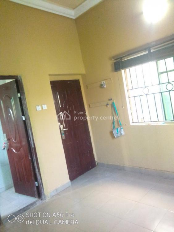 Self Contained, Golf, Ibeju Lekki, Lagos, Self Contained (single Rooms) for Rent