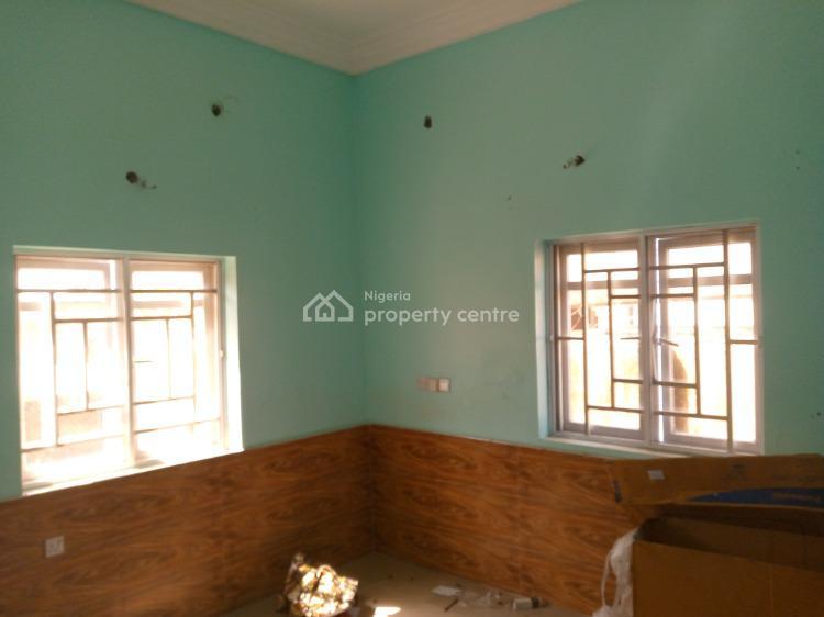 Luxury Three Bedrooms Bungalow, Mbora (nbora), Abuja, Detached Bungalow for Rent