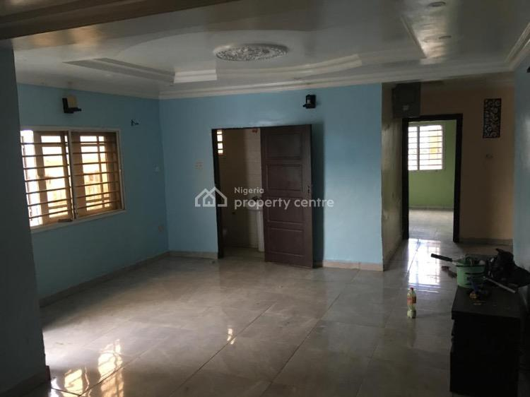 Very Nice 3 Bedroom Bungalow Self Compound in a Serene Environment, Berger, Arepo, Ogun, Detached Bungalow for Rent