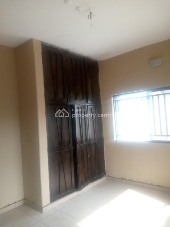 3 Bedrooms Flat, Ado, Ajah, Lagos, Flat for Rent