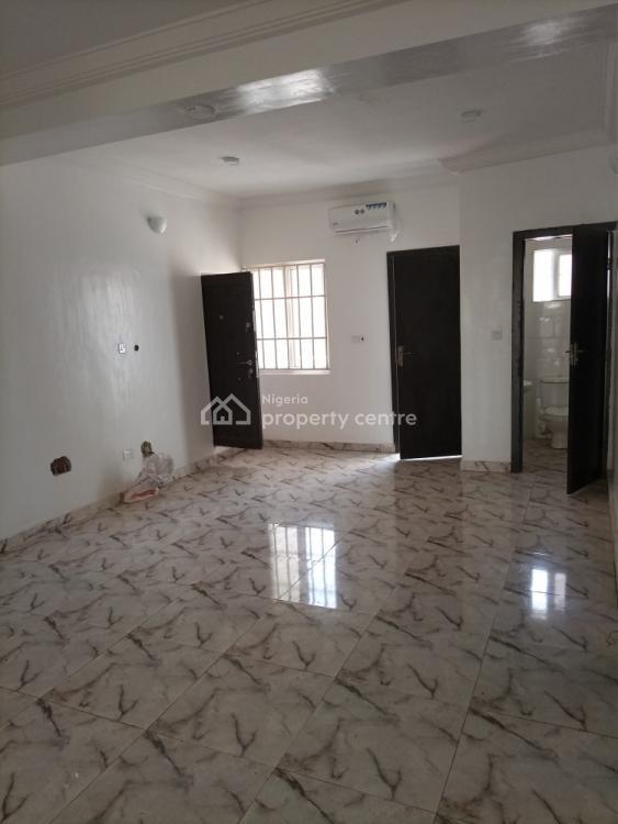 Brand New 2 Bedrooms Flat with Acs, 23 Westland Estate, Lekki Phase 1, Lekki, Lagos, Flat for Rent