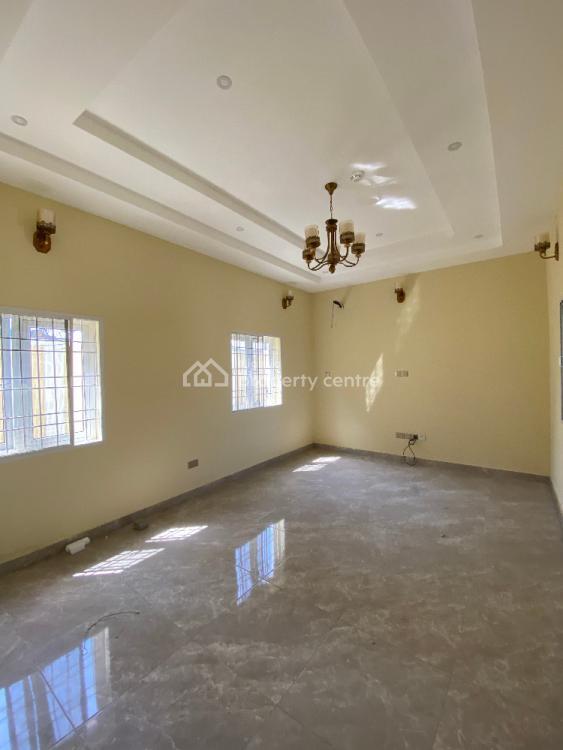 Newly Built 2 Bedroom Apartment, Oniru, Victoria Island (vi), Lagos, Flat for Rent