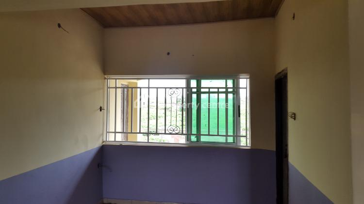 Nice 2 Bedrooms Flat with Good Features, Life Camp, Abuja, Flat for Rent