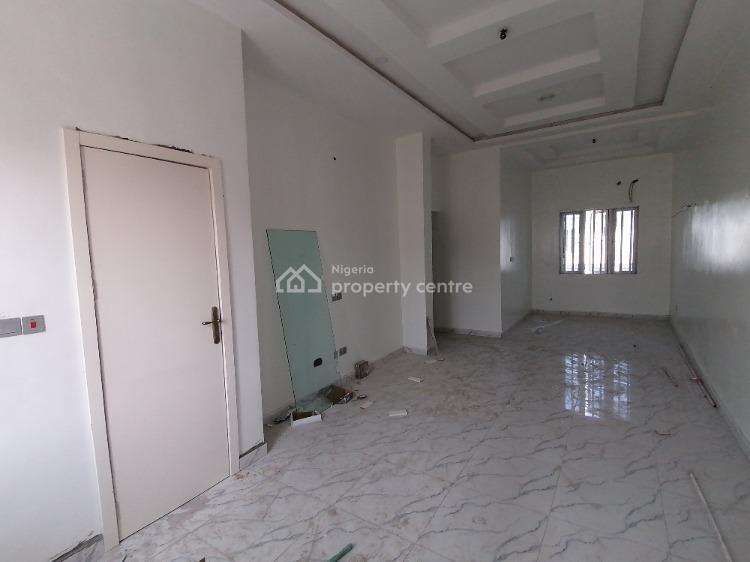 Luxury New Property, Osapa, Lekki, Lagos, Flat for Sale