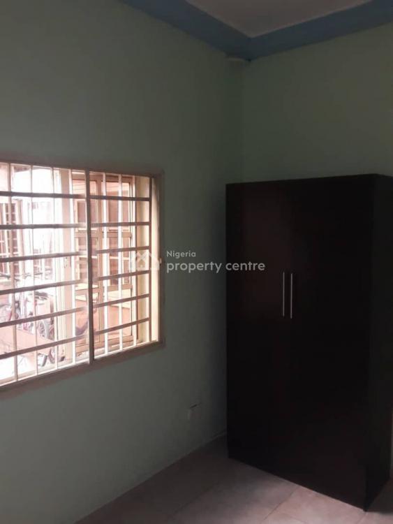 Clean 3 Bedrooms Flat, Agungi - Ajiran Road, Agungi, Lekki, Lagos, Flat for Rent