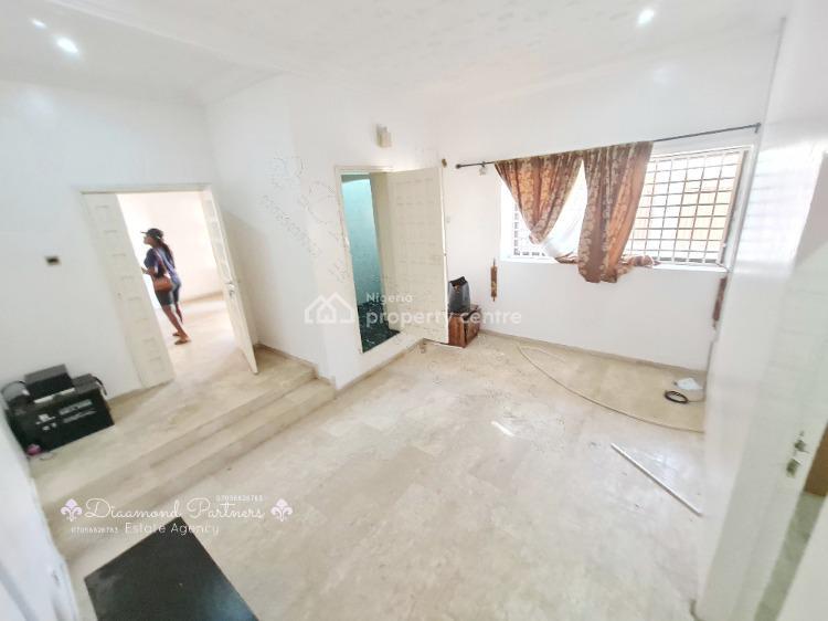 Mini Flat, Off Admiralty Way, Lekki Phase 1, Lekki, Lagos, Mini Flat for Rent