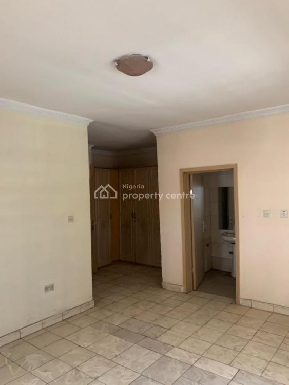 3 Bedrooms Flat, Omole Phase 2, Ikeja, Lagos, Flat for Rent