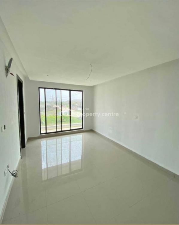 4 Bedroom Luxury Terrace Duplex, Ajah, Lagos, Terraced Duplex for Sale