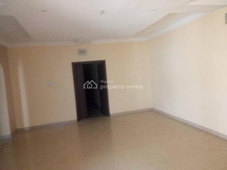 3 Bedrooms Flat, Omole Phase 1, Ikeja, Lagos, Flat for Rent