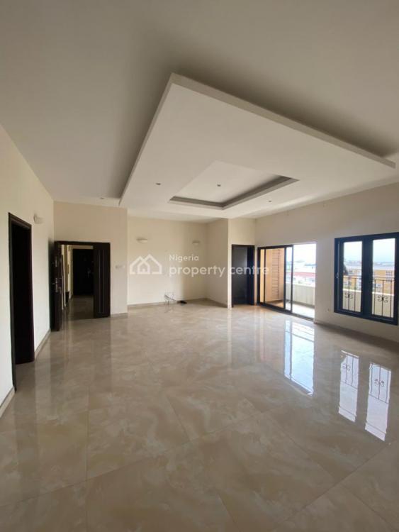 Lovely 3 Bedrooms Flat, Oniru, Victoria Island (vi), Lagos, Flat for Rent