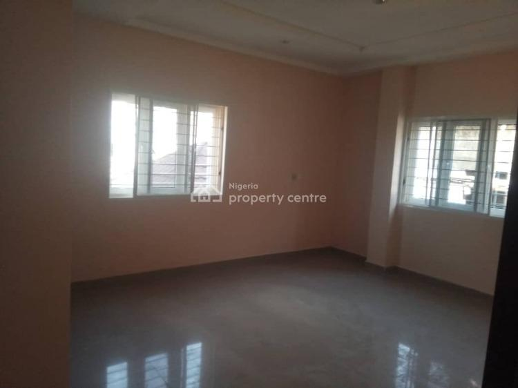 Brand New 2 Bedrooms Flat, By News Engineering, Dawaki, Gwarinpa, Abuja, Flat for Rent