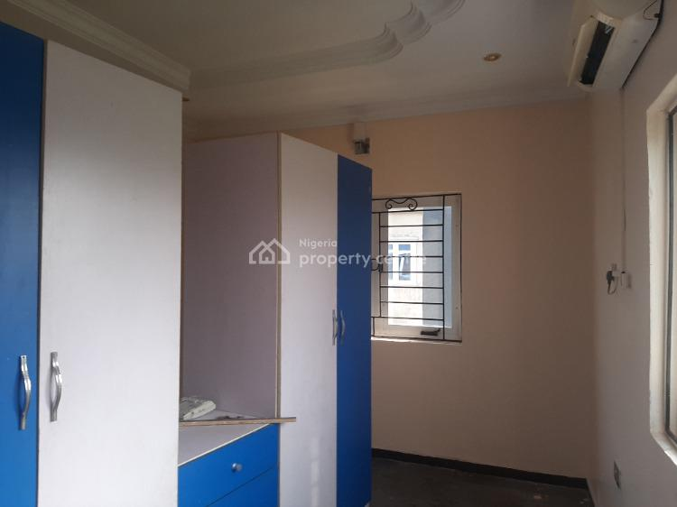 Nicely Finished 3 Bedroom Flat, Opic, Isheri North, Lagos, Flat for Rent