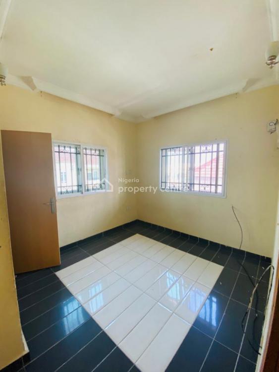 4 Bedrooms Terraced Duplex on Two Floors, Orchid, Ikota, Lekki, Lagos, Terraced Duplex for Rent