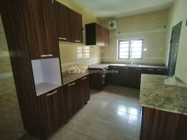 4 Bedrooms Apartment, Idado Estate, Idado, Lekki, Lagos, House for Rent