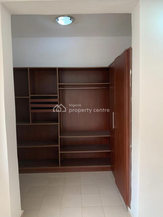 Serviced 3 Bedroom Apartment, Off Freedom Way, Lekki, Lagos, Flat for Sale