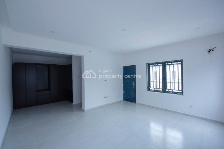 5 Bedroom Semi-detached, Off Freedom Way, Lekki Phase 1, Lekki, Lagos, Semi-detached Duplex for Sale