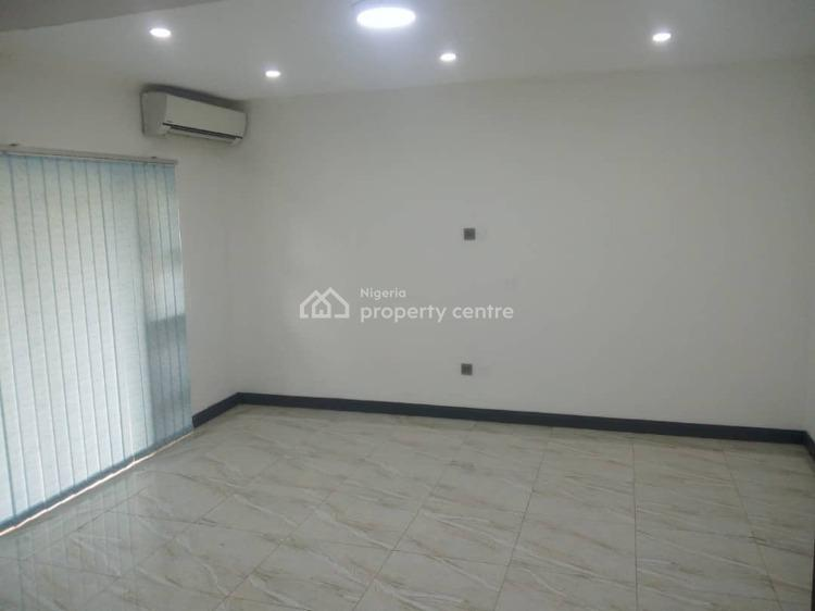 Spacious 3 Bedrooms Duplex in a Fully Serviced and Secured Environment, Fara Park Estate, Abijo, Lekki, Lagos, Detached Duplex for Rent