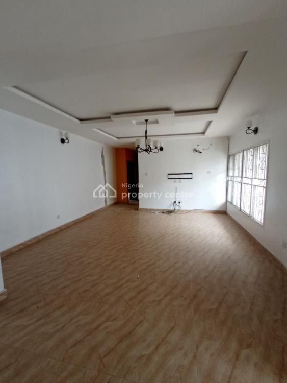 a 3 Bedroom Flat, Lekki, Lagos, Flat for Rent