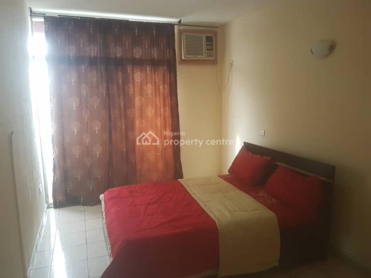 Luxury 3 Bedroom Apartment, 1004 Estate, Victoria Island (vi), Lagos, Flat Short Let