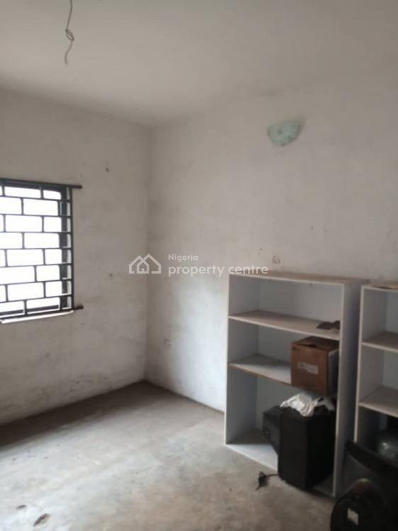 900 Sqm of Land, Gra, Magodo, Lagos, Block of Flats for Sale