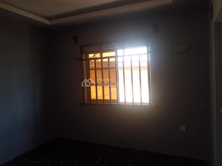 Less Than 6 Months Old, Baupma, Dutse, Abuja, Self Contained (single Rooms) for Rent