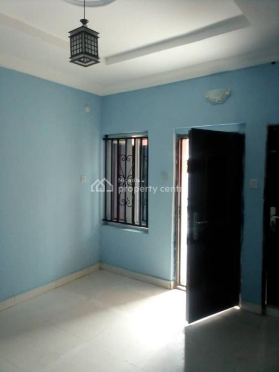 Brand Newly Built Mini Flat, Gbetu, New Road, Awoyaya, Ibeju Lekki, Lagos, Mini Flat for Rent