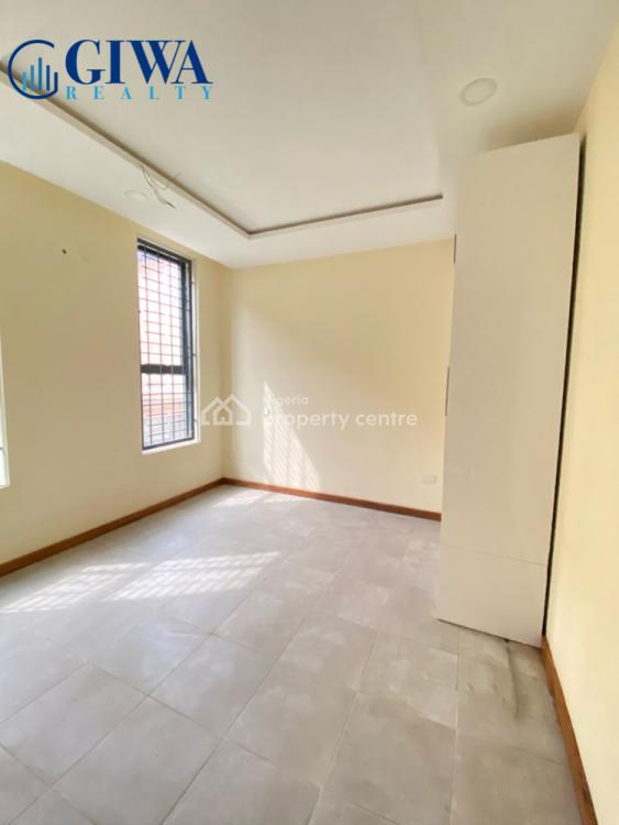 3 Bedroom Apartment, Ikate, Lekki, Lagos, Flat for Sale
