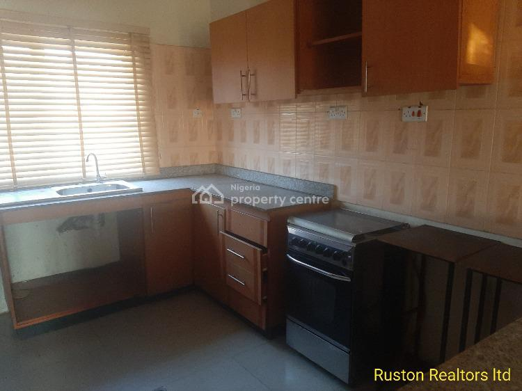2 Bedroom Luxury Furnished and Serviced Apartment, Jembewon Road, Ibadan, Oyo, Flat for Sale