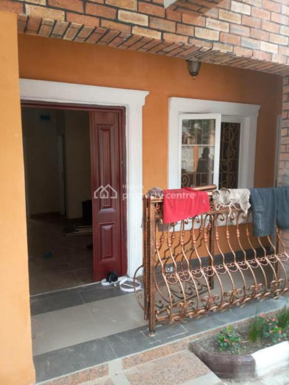 Tastefully Finished  One Bedroom Flat, Old Gra, Port Harcourt, Rivers, Flat for Sale
