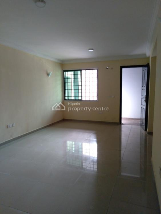 1-bedroom Flat, Agungi, Lekki, Lagos, House for Sale