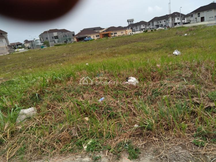 C of O, Off Freedom Way, Ikate Elegushi, Lekki Phase 1, Lekki, Lagos, Residential Land for Sale