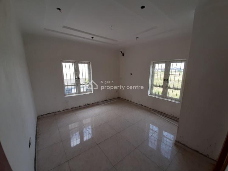 Tastefully Finished 4 Bedroom En-suite Duplex, Lekki, Lagos, House for Rent