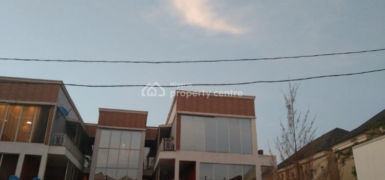 2 Bedrooms Flat, After Vio Office, Mabushi, Abuja, Flat for Sale