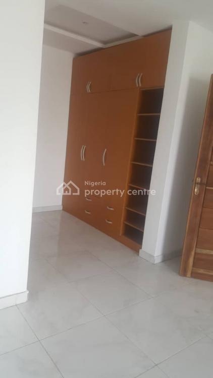 4 Bedrooms Luxury Terraced Duplex, Oniru Private Estate, Oniru, Victoria Island (vi), Lagos, Terraced Duplex for Sale