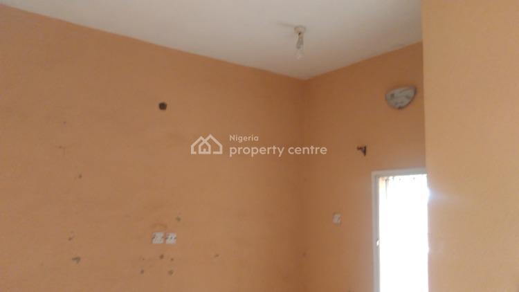 Mini Flat, New House, Wasilatu Street, Aguda-ijesha, Surulere, Lagos, Mini Flat for Rent
