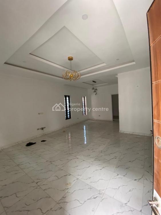 Luxury Miniflat, Villa, Ikota, Lekki, Lagos, Mini Flat for Rent