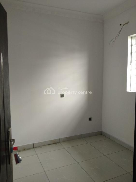 a Newly Built Miniflat in an Estate, Agungi, Lekki, Lagos, Mini Flat for Rent