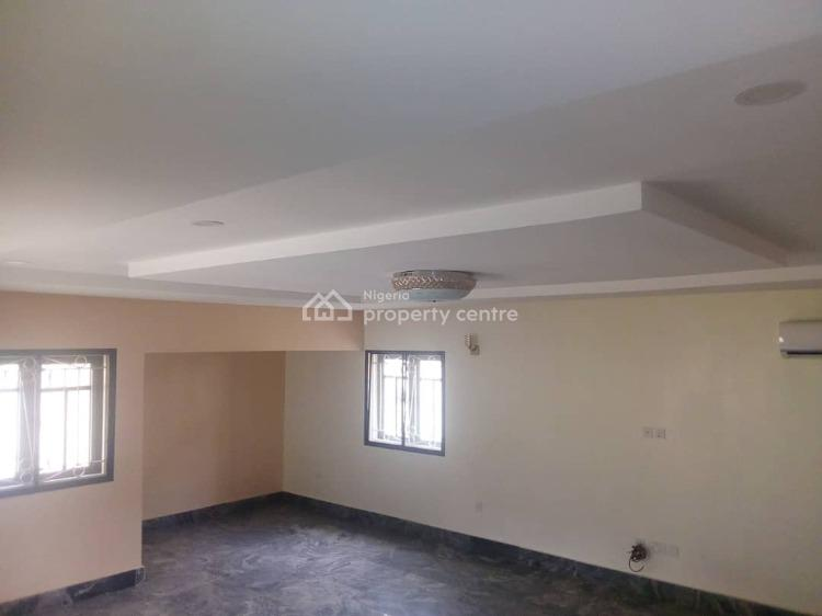 Newly and Tastefully Built 5 Bedroom Duplex, Maitama Abuja., Maitama District, Abuja, Detached Duplex for Rent