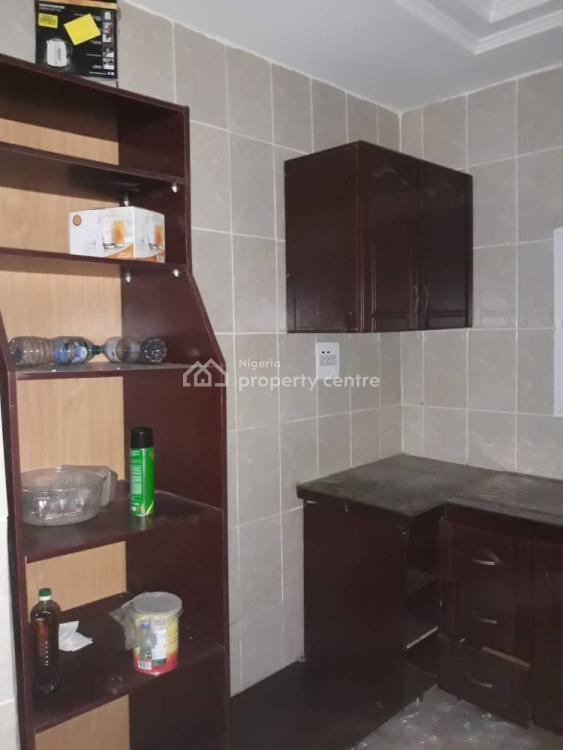 Tastefully Finished 2 Bedroom Flat, Durumi, Abuja, Flat / Apartment for Rent
