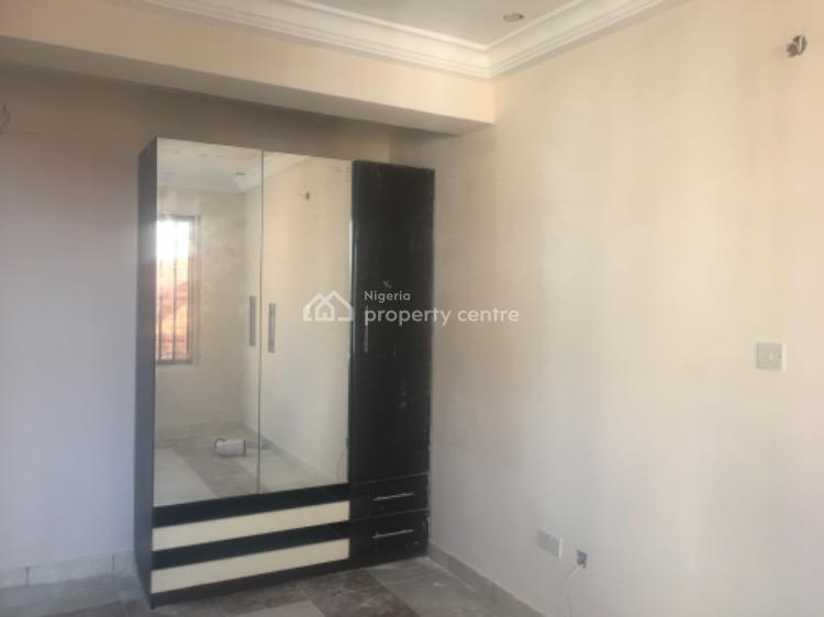 Brand New 3 Bedroom Apartment with Excellent Facilities, Opposite Victory Park, Osapa, Lekki Phase 2, Lekki, Lagos, House for Rent