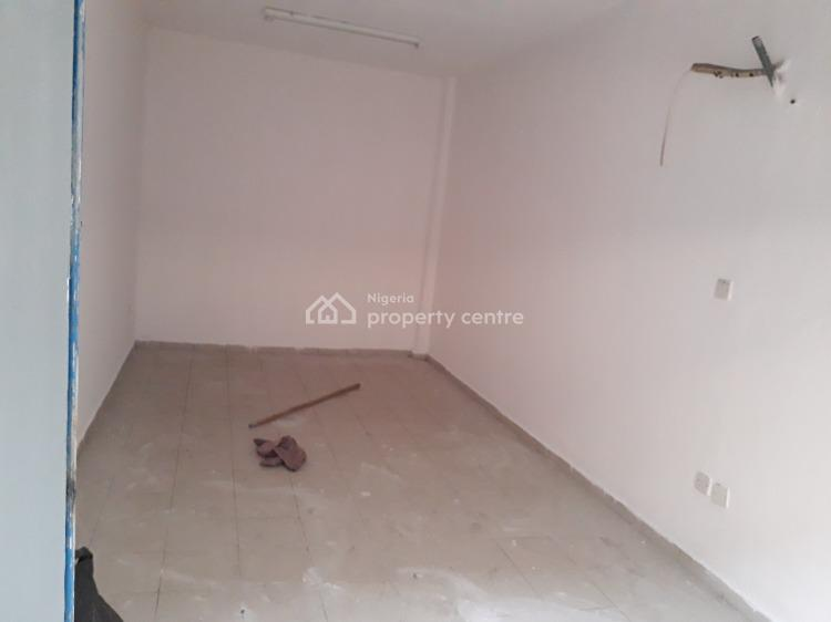 Commercial Property., Yaba, Lagos, Office Space for Rent