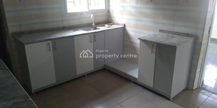 5 Bedroom Bungalow, 3rd Avenue, Gwarinpa, Abuja, Detached Bungalow for Rent