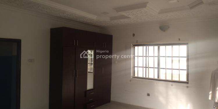 4 Bedroom Duplex with Two Living Rooms, 4th Avenue, Gwarinpa, Abuja, Detached Duplex for Rent