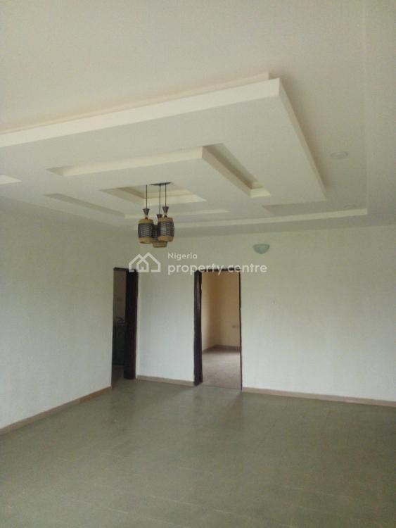 Lovely 4 Bedroom Duplex, Olorunda Estate, Ogudu, Lagos, Flat for Rent