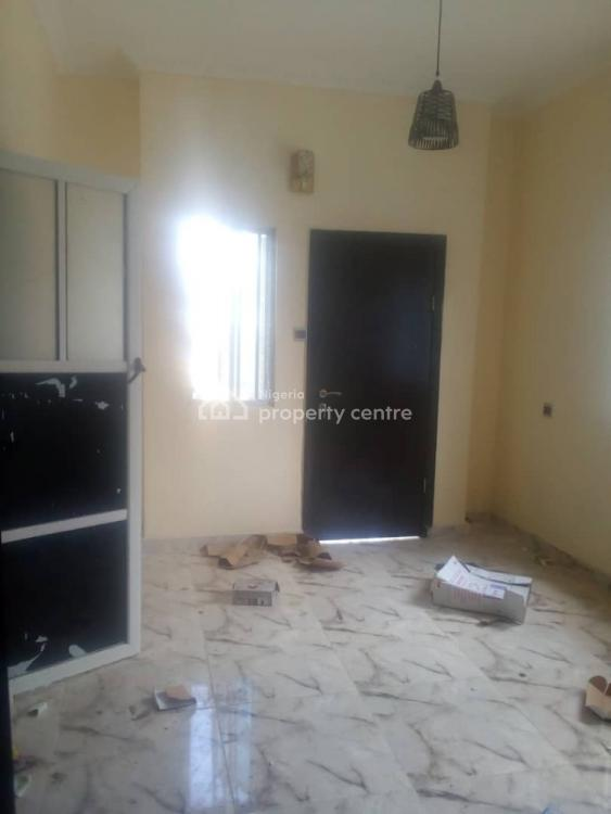 1 Bedroom Apartment, Road 49, Vgc, Lekki, Lagos, Mini Flat for Rent