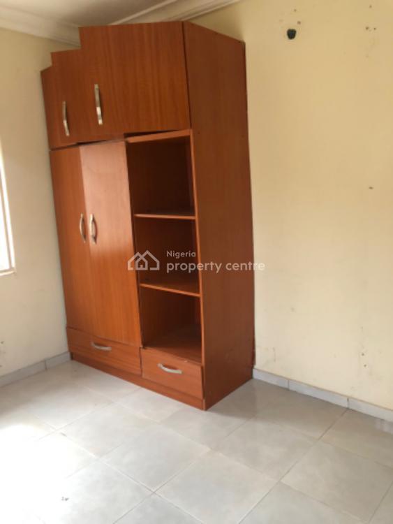 Luxury 3 Bedroom Flat, Southern View Estate, Lekki Phase 2, Lekki, Lagos, Flat for Rent