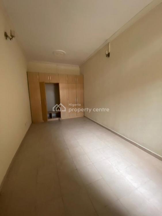 3 Bedroom Flat, Idado, Lekki, Lagos, Flat for Rent